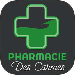 Download Pharmacie Des Carmes For PC Windows and Mac