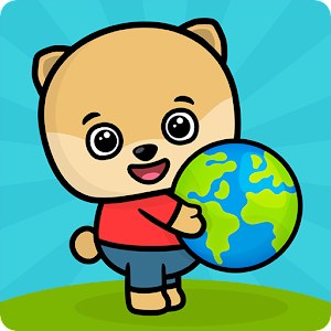 Educational games for kids ages 2 to 5 For PC / Windows 7/8/10 / Mac – Free Download