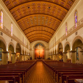0678-BAPOW-0208-05-16 by Fred Herring - Buildings & Architecture Places of Worship
