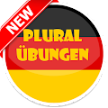 Plural deutsch Übungen APK for Kindle Fire