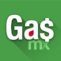 Precio Gasolina en México