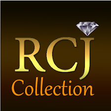 RCJ Collection