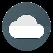 Air Quality & Smog AirAQI APK for Ubuntu