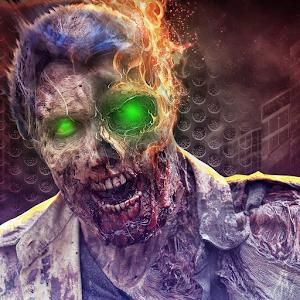 Zombie Hunter Hero Online PC (Windows / MAC)