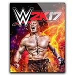 WWE SHOW