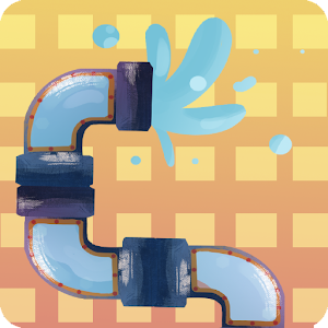 Water Pipes 3 For PC / Windows 7/8/10 / Mac – Free Download
