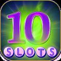 Triple Ten Casino Slots