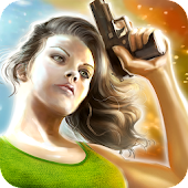 Download Grand Shooter: 3D Gun Game APK to PC