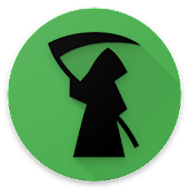 Download Item Reaper APK to PC