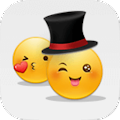 App S Emoji APK for Kindle