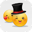 S Emoji APK for iPhone