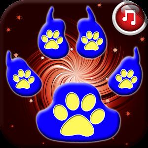 Cat Dog Song Ringtone