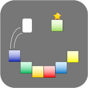 Frenzy Cube.. file APK for Gaming PC/PS3/PS4 Smart TV