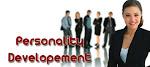 Personality Development Courses Mumbai