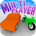 Game Stunt Car Racing - Multiplayer apk for kindle fire