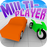 Stunt Car Racing - Multiplayer For PC (Windows And Mac)