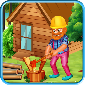 Download Jungle House Builder – Farmhouse Construction Sim for PC