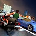 Vagas City Crime Story Sim 3d