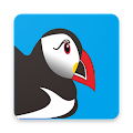 New Free Puffin Browser Guide APK for Bluestacks