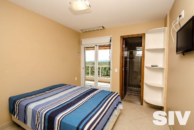 Apto 3 Dorm, Riviera de São Lourenço, Bertioga (AP1205) - Foto 9