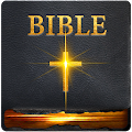 App Bible APK for Kindle