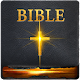 Download Bible For PC Windows and Mac 1.9.0