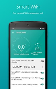 Swift WiFi:Global WiFi Sharing APK baixar