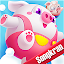 Piggy Boom-Songkran for Lollipop - Android 5.0