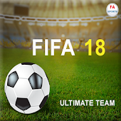 Download Pro FIFA 18 Ultimate Team Tips APK for Laptop
