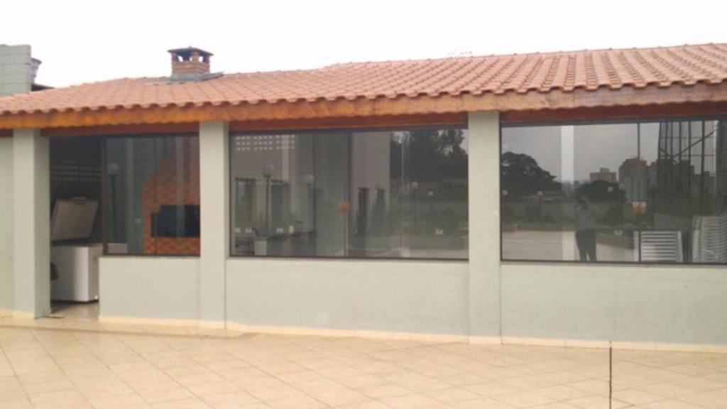 Apto 3 Dorm, Gopoúva, Guarulhos (AP3792) - Foto 5