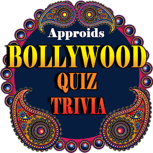 Bollywood Quiz Trivia