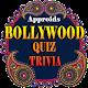 Bollywood Quiz Trivia
