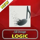All Songs LOGIC APK for Bluestacks