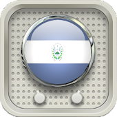 App Radios El Salvador APK for Kindle