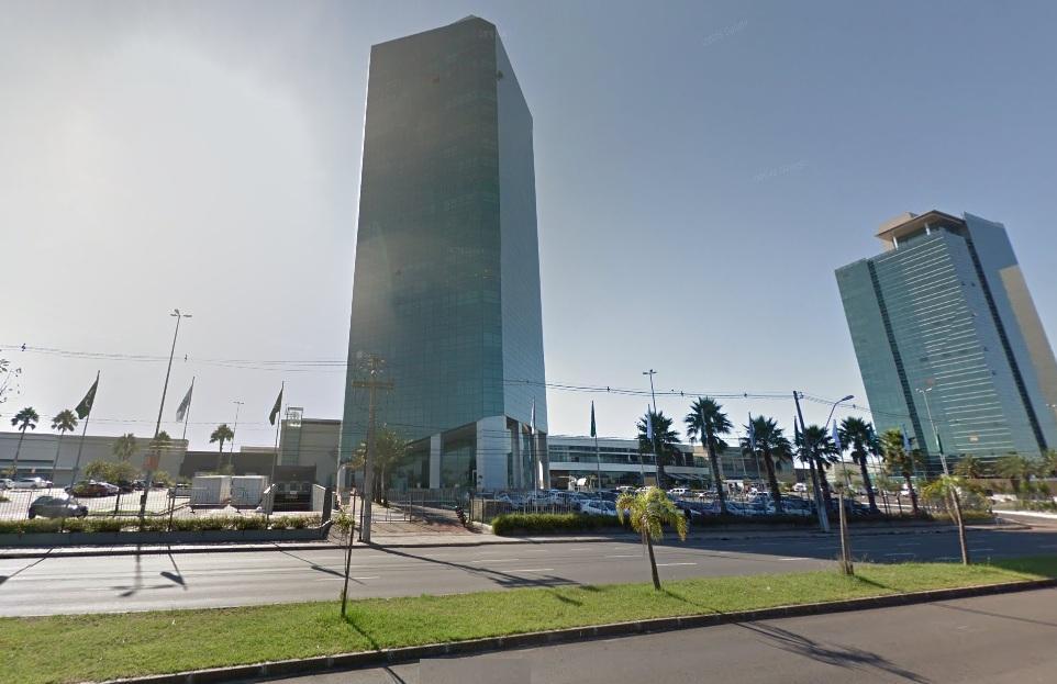 Sala em Cristal, Porto Alegre - RS