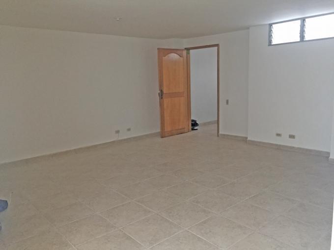apartamento en arriendo simon bolivar 679-18799