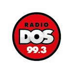 RadioDOS Corrientes 99.3 DOS Icon