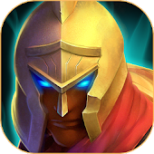 Download Legend of Gods APK to PC