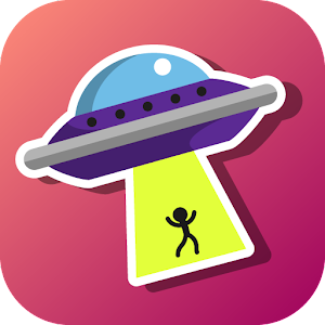 UFO.io: Multiplayer Game For PC (Windows & MAC)