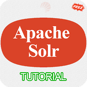 Learn Apache Solr