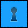 Free OS9 Lock Screen APK for Windows 8