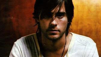 Jared-Joseph-Leto_A-Handsome-Man_702