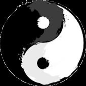 Divination Feng Shui Solitaire APK for Ubuntu