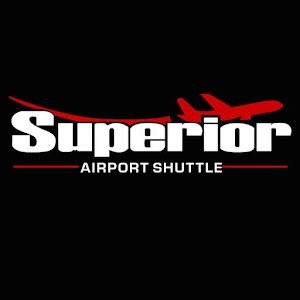 Superior Airport Shuttle