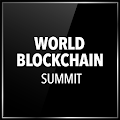World Blockchain Summit APK for Bluestacks
