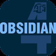 Obsidian 4 1.09 Icon