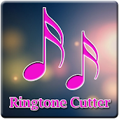 mp3 Ringtone Cutter APK for Bluestacks