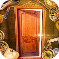 Game Can You Escape The Rooms? apk for kindle fire