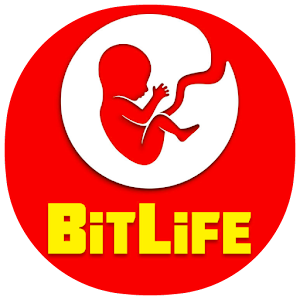 BitLife For Android -Life Simulator BitLife Helper Online PC (Windows / MAC)