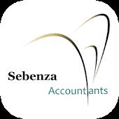 Download Sebenza Accounting App APK to PC